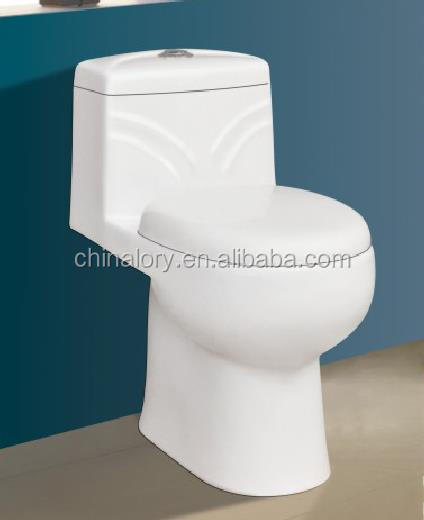 egg shaped toilet seat. China Washdown Egg Shaped Toilet  Suppliers and Manufacturers at Alibaba com
