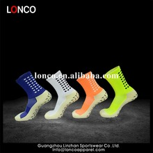 118fb4176 Short Soccer Socks Wholesale, Soccer Socks Suppliers - Alibaba