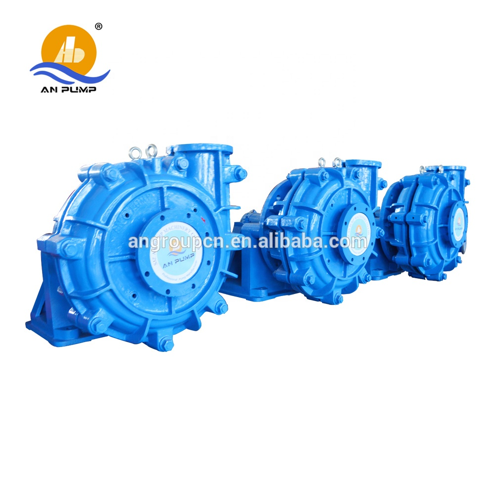 Main Pump Hopper Heavy Duty Single Phase Slurry Pump For Sale - Buy Single  Phase Slurry Pump For Sale,Mining Slurry Pump,Heavy Duty Slurry Pump