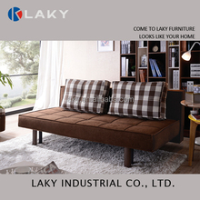 Sleeper Sofa Bed European, Sleeper Sofa Bed European Suppliers And  Manufacturers At Alibaba.com