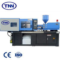 200T 240T 270T 300T hot sell injection molding machine price