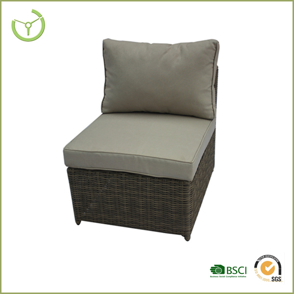 Pe Rattan Furniture Parts Pe Rattan Furniture Parts Suppliers and