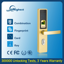 Smart Lock Door Outdoor, Smart Lock Door Outdoor Suppliers And  Manufacturers At Alibaba.com
