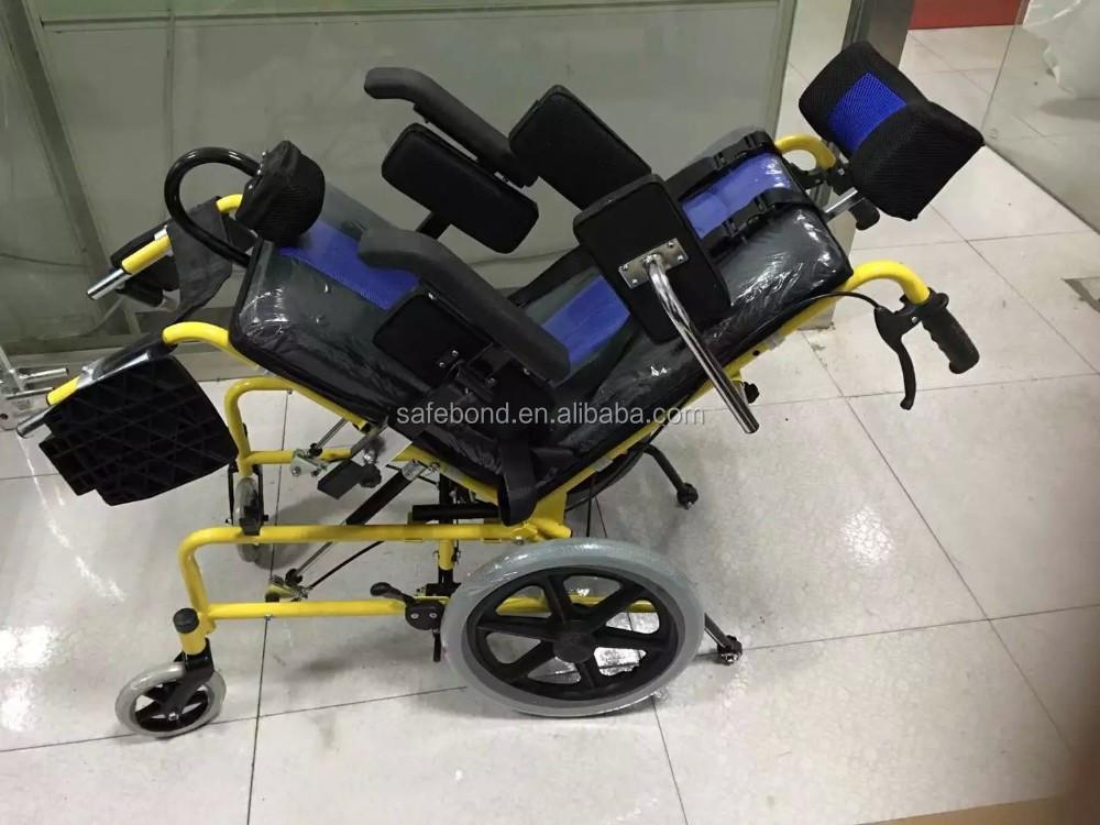 Cerebral Palsy Chairs For Children Cerebral Palsy Chairs For Children Suppliers And Manufacturers At Alibaba Com