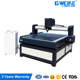 cnc engraving machine cnc router mini wood brick machine low cost