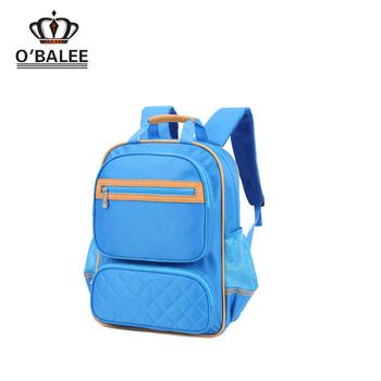 9e4310011ba3 Quanzhou free sample japanese style waterproof 420D nylon shoulder strap  blank school bag backpack