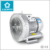 5.5KW 7HP Hot Air Blower With Air knife Drying System