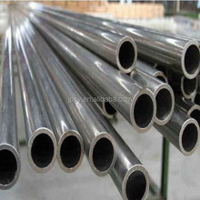ss304 stainless steel tube price per ton