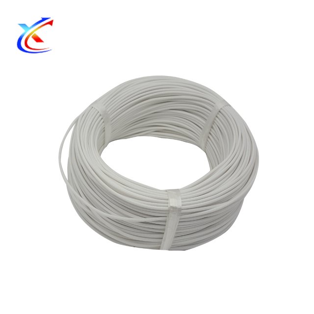China Copper Wire White, China Copper Wire White Manufacturers and ...