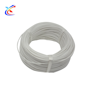 Swell White Copper Wire White Copper Wire Suppliers And Manufacturers At Wiring Digital Resources Inklcompassionincorg