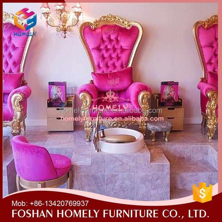 Magnificent High Back Living Room Chairs Gallery - Living Room ...