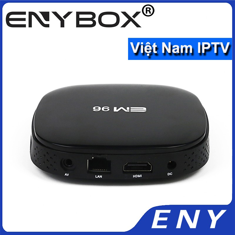 android iptv media box iptv iptv receiver box rk3229 1g 8g android 5.1 tv box