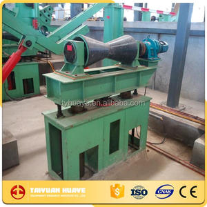 steel pipe High Quality End facing and beveling machine for pipe end chamfering and end-facing