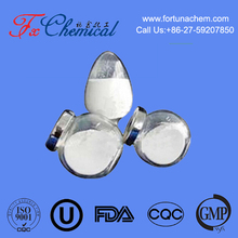 High quality Silver sulfadiazine Cas 22199-08-2 with top purity low price