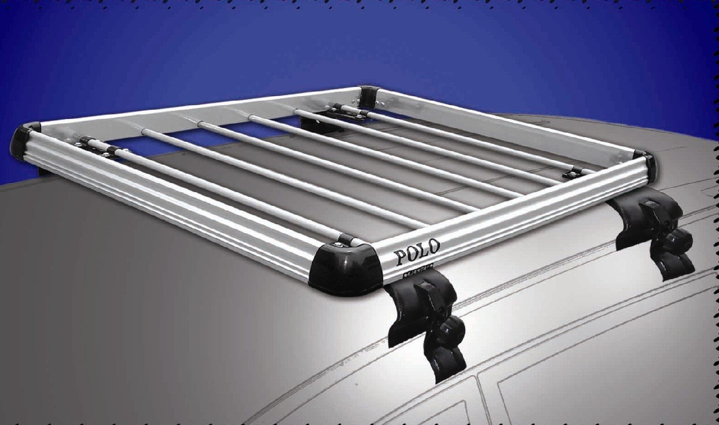 Charming Car Roof Rack   Buy Car Roof Rack Product On Alibaba.com
