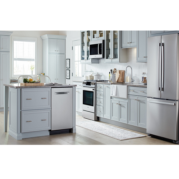 Durable Beautiful Modern And Economic Kitchen Cabinet Buy Powder