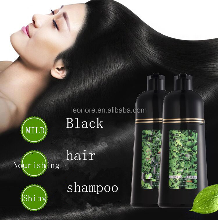 black hair shampoo brands,black hair shampoo dye