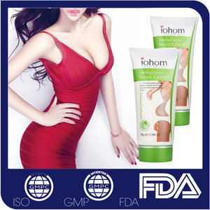 Pueraria mirifica extract best enlargement breast reduction cream