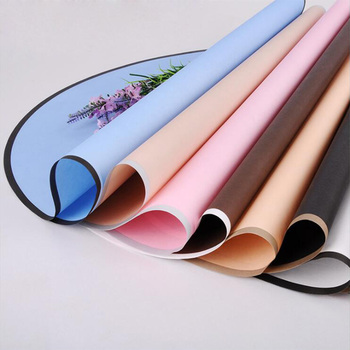 Round kraft paper for wrapping flowers buy kraft paper for round kraft paper for wrapping flowers mightylinksfo