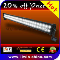 2015 super magnetic led light bar B2180 for adult tricycle