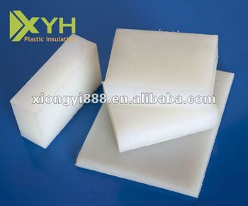 Of Nylon Board Manufacturing 111