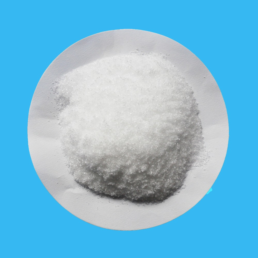 Ammonium formate with good quality and price