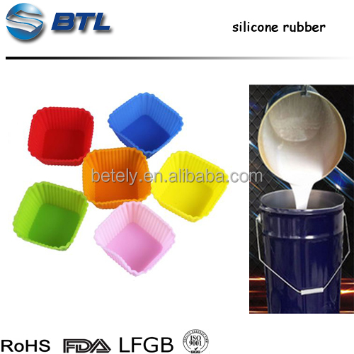 0f6840f65c862 مصادر شركات تصنيع السائل المطاط للقوالب والسائل المطاط للقوالب في  Alibaba.com