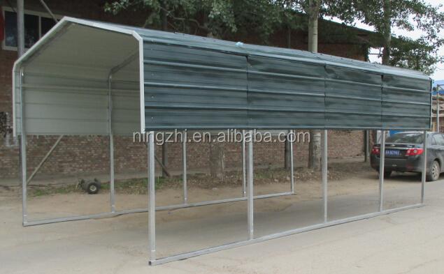 prix garage b ton pr fabriqu dalle entrep ts id du produit 902125022. Black Bedroom Furniture Sets. Home Design Ideas