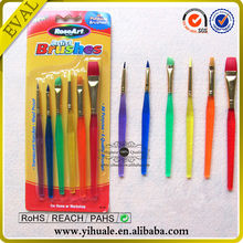 Kids Paint Brushes