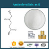 Best price!!! 5-ALA 5-aminolevulinic acid