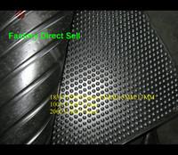 10mm,12mm,15mm,horse rubber shock absorber rug pad