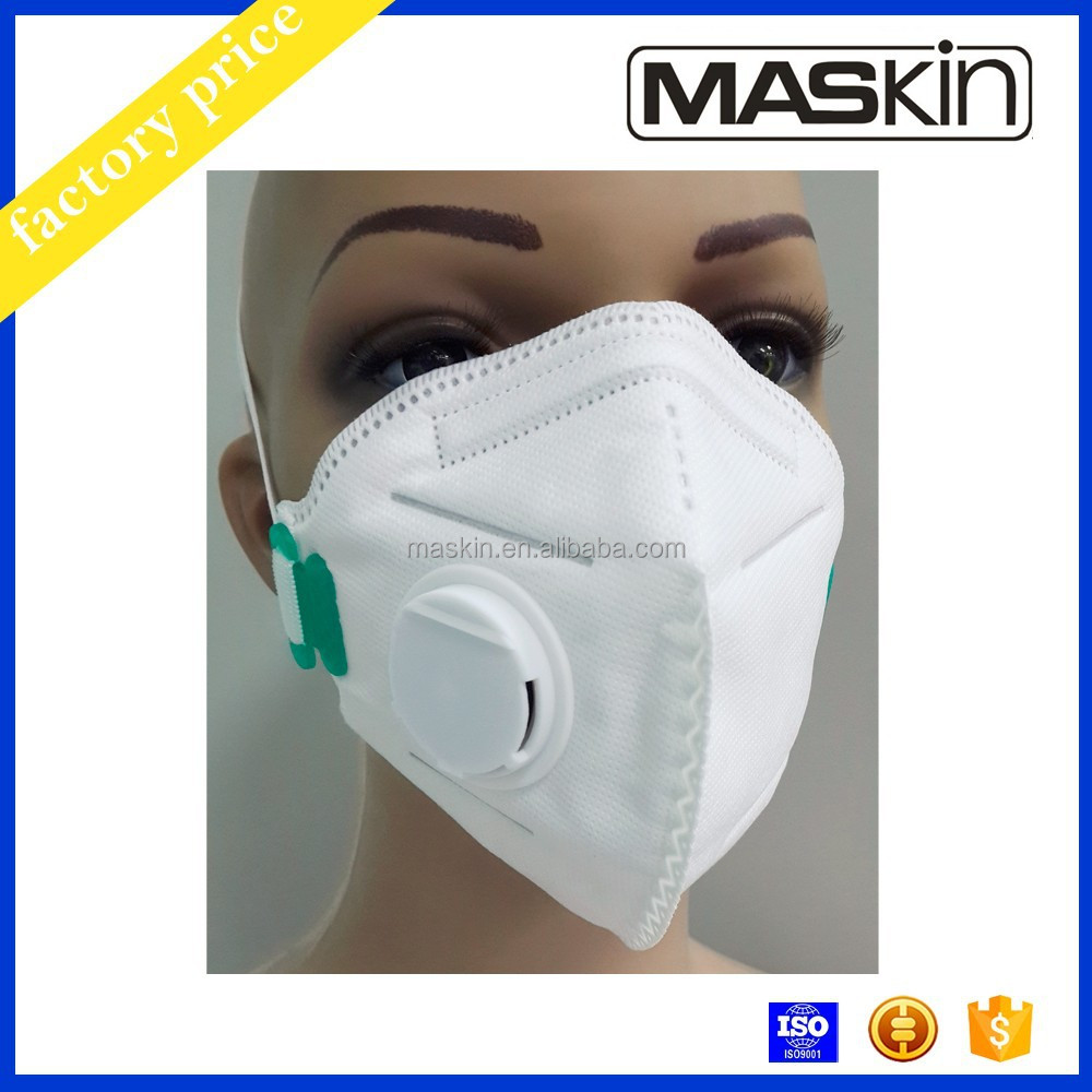 factory price gas filter, mask for spraying chemicals