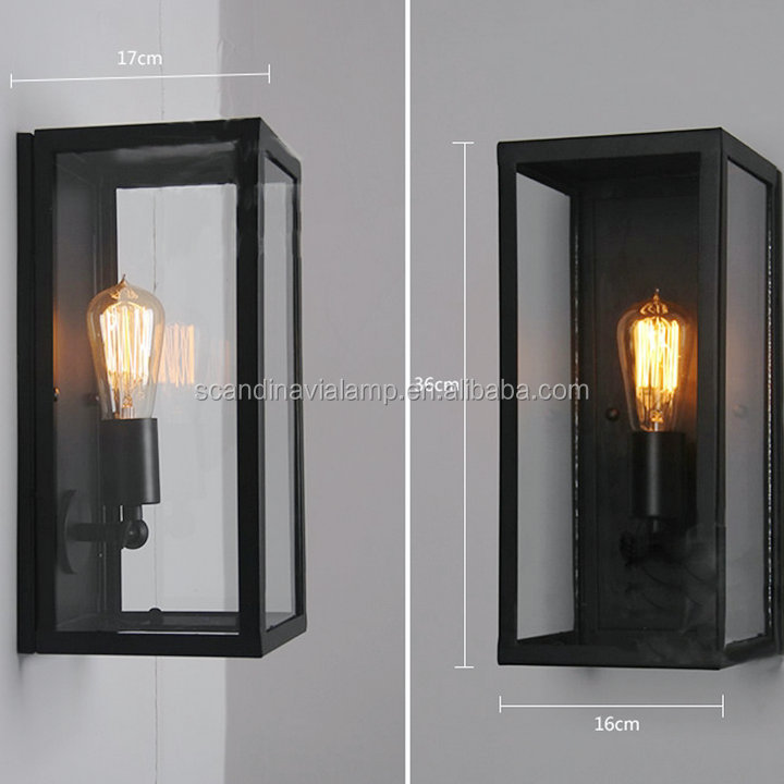 Manufacturers power outlet hotel wall lamp vintage wall lamp manufacturers power outlet hotel wall lamp vintage wall lamp industrial wall lamp aloadofball Choice Image