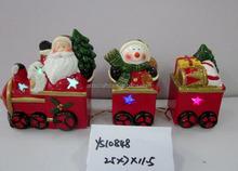 https://sc02.alicdn.com/kf/HTB1qMLPJVXXXXc2XpXXq6xXFXXXS/Colour-changing-LED-lighted-ceramic-Christmas-train.jpg_220x220.jpg