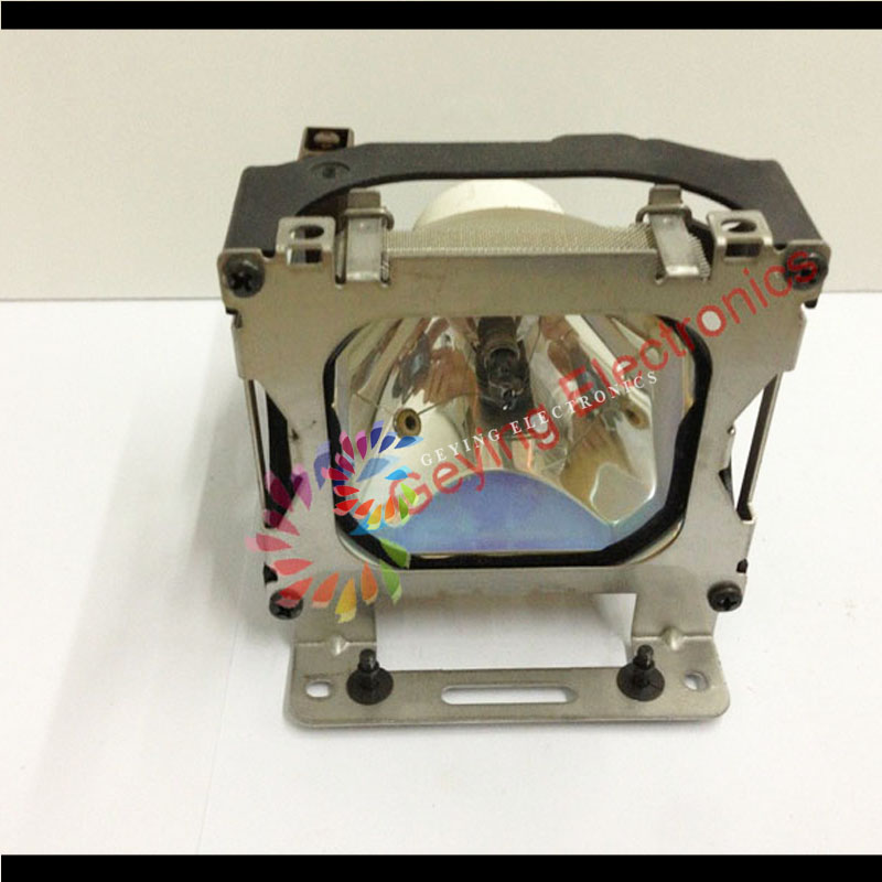 180-day Warranty Original Projector Parts Lamp with Housing DT00231 for Hitachi CP-S860 CP-S860W