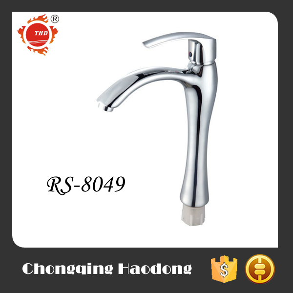 Classic Chinese water tap faucet accessories