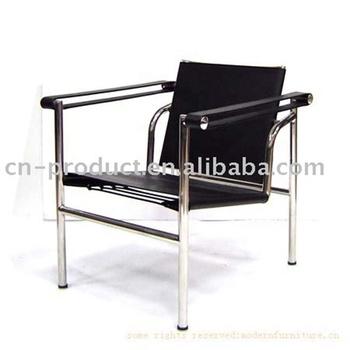 Basculant Lc1 Sedia Di Le Corbusier - Buy Basculant Lc1 Sedia Di Le ...