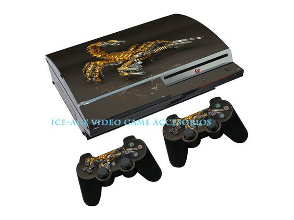 Expired Scorpion Controllers Coupon Codes