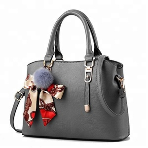 1f6b2475a091a4 Pu Leather Handbags, Pu Leather Handbags Suppliers and Manufacturers at  Alibaba.com
