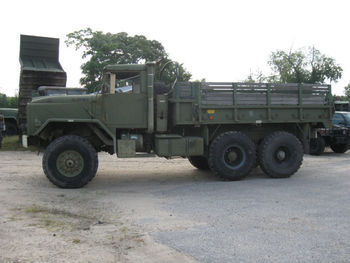 M923a1 Military Cargo Truck 5 Ton 6x6 - Buy Military Cargo Truck M923a2  Army Truck Product on Alibaba com