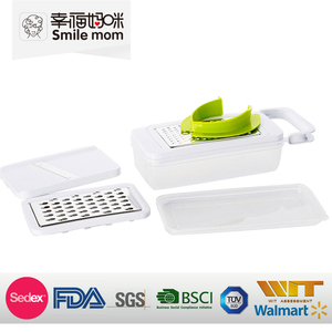 Onion Rings Slicer, Onion Rings Slicer Suppliers and