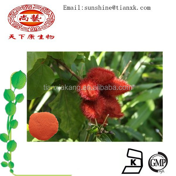 annatto extract food color-Source quality annatto extract food ...