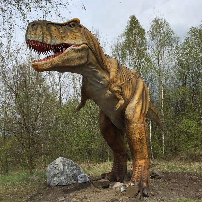 Real Alive Simulator Animatornic T Rex Dinosaur For Buyer Buy Dinosaur Simulator T Rex Dinosaur Real Alive Dinosaur Product On Alibaba Com