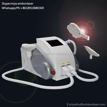 Laser facial rejuvenation cost