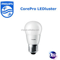 Philips Led bulb CorePro LEDluster 4W-25W Warm White