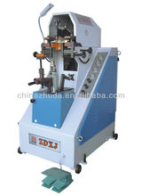 Hydraulic Heel Lasting Shoes Machine