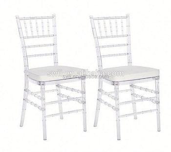 Pediküre Stuhlball Zurück acryl Buy Plexiglas Für Rückenlehne Design Stuhl billiger Barstuhl Oem billigen Mit PXZuTOklwi