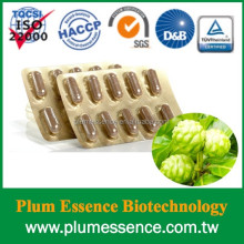 Noni Fruit Essence Enzyme Capsules Pills tablets