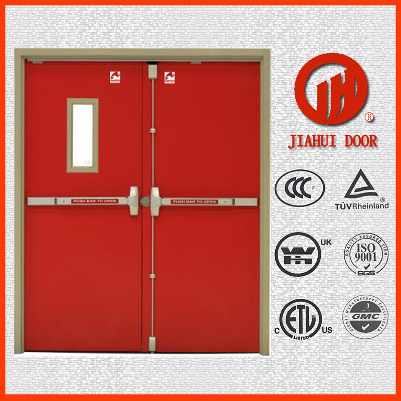 Factory Price Stainless Steel Door In Malaysia Manufacturer - Buy Stainless  Steel Door In Malaysia,Stainless Steel Door Design,Stainless Steel Sliding