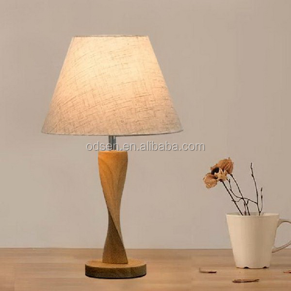 2015 alibaba top 10 light up coffee table reading lamp for liviing